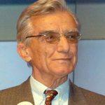 Πέθανε ο Τόζα Βεσελίνοβιτς, ο «δικός μας» θρύλος του γιουγκοσλαβικού ποδοσφαίρου
