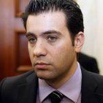 Η απρεπής δήλωση Καμμένου για Ανδ. Παπαδόπουλο- Αλ. Μπακογιάννη και η «αποστομωτική» απάντηση του δημοσιογράφου!
