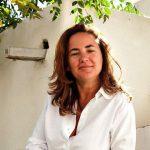 H δημοσιογράφος Λώρη Κέζα μετανάστευσε στον Καναδά και γράφει για τη δυστυχία να ζεις στην Ελλάδα