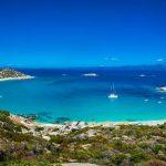 TUI: Ποιος προορισμός στην Ελλάδα θα «βουλιάξει» φέτος από τουρίστες