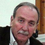 Δήμος Μακρακώμης: Η Ποιότητα Ζωής πήρε αναβολή για την 1η Ιουνίου 2017 και βλέπουμε…