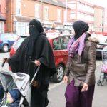 Μπέρμιγχαμ – Η πόλη της Αγγλίας που κατοικείται κυρίως από μουσουλμάνους, εφαρμόζεται η σαρία