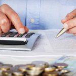 Αυτά είναι τα αποδεικτικά που μειώνουν το φόρο που θα πληρώσετε