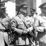 Πως η Χούντα κατάργησε τη Μοναρχία στην Ελλάδα