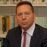 Γ. Στουρνάρας: το Νοέμβριο η εκταμίευση της επόμενης δόσης