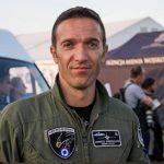 Ενας έλληνας ανάμεσα στους καλύτερους πιλότους στον κόσμο