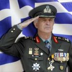 Στρατηγός Ζιαζιάς: Το βροντερό μήνυμα του πρώην Α/ΓΕΣ για την εθνική τραγωδία