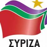 ΣΥΡΙΖΑ για τα περί πραξικοπήματος: Η κοινωνία δικαιούται σαφείς απαντήσεις