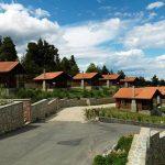 Στο Δήμο Μακρακώμης παραχωρείται το «Δασικό Χωριό» της Μεγάλης Κάψης … και μετά…