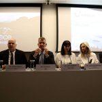 Νέες επενδύσεις σε ελληνικά νησιά ετοιμάζει η TUI