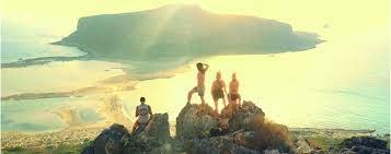 """Αυτή είναι η νέα καμπάνια για τον τουρισμό – """"Προορισμός Ελλάδα, πρώτα η υγεία"""" [Βίντεο]"""
