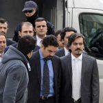 Αγνοούνται δύο από τους Τούρκους αξιωματικούς -Τους αντάλλαξαν με τους 2 Ελληνες;