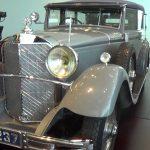 Τα 10 αυτοκίνητα που άλλαξαν τον κόσμο