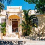 Το συγκλονιστικό σπίτι του Ερνεστ Χέμινγουεϊ στην Κούβα