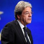 Ποιος είναι ο νέος πρωθυπουργός της Ιταλίας, ο κεντρώος Πάολο Τζεντιλόνι