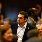 Η επόμενη μέρα στον ΣΥΡΙΖΑ: Αναζητούν άλλοθι για τα νέα μέτρα