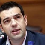 Για εξοντωτικά μέτρα της κυβέρνησης έκανε λόγο ο Αλέξης Τσίπρας