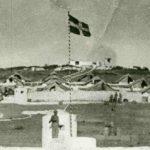 Ψηφιακό Μουσείο Μακρονήσου. Μια διαδικτυακή αφήγηση και περιήγηση στις πιο σκοτεινές στιγμές της Ιστορίας
