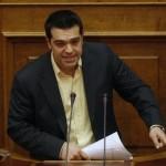 Ο Τσίπρας ζήτησε προ ημερησίας συζήτηση για τη βιωσιμότητα του χρέους