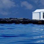 Ένα ελληνικό νησί στις 10 κορυφαίες ευρωπαϊκές αποδράσεις