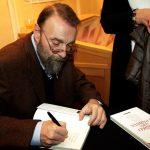 Σκοπιανού παράπλευρες απώλειες… άρθρο του δημοσιογράφου Γιάννη Βλαστάρη