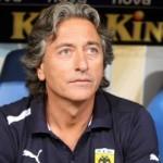 Ο πρώην προπονητής της «Ένωσης» ξέσπασε…