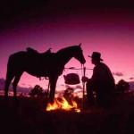 Πως πήραν τα παρατσούκλια τους 13 θρύλοι της Άγριας Δύσης