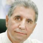 Αθ.Χειμάρας: «Ευπρόσδεκτος κάθε έλεγχος»