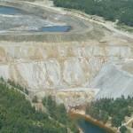 Ελλάδα: Χρυσωρυχείο της Ευρώπης έως το 2016