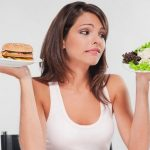 TRF: Η νέα μέθοδος διατροφής που σας κάνει να χάνετε κιλά